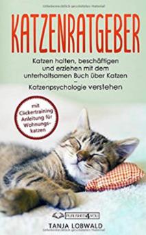 katzenberger#.PNG